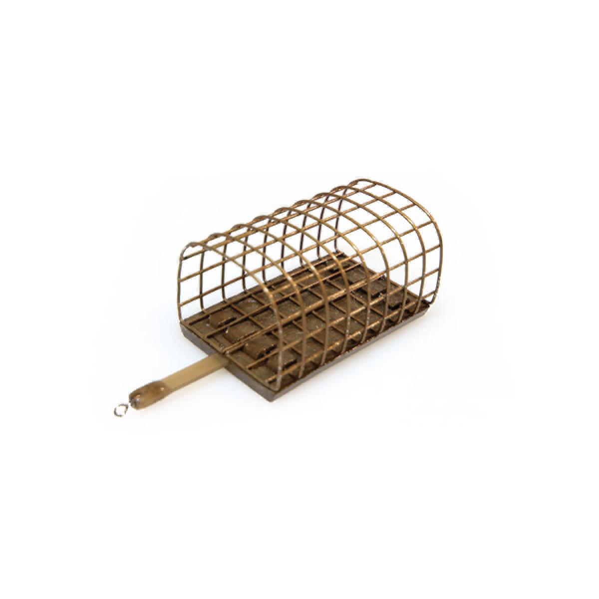Heavyweight Cage Feeder