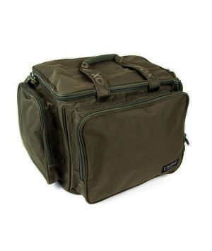 Royale Bait Bag