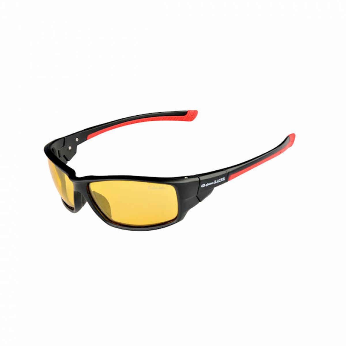occhiali Gamakatsu Racer