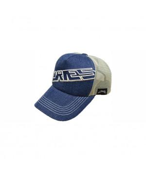 NORIES MESH CAP