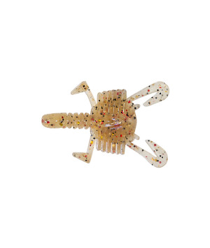 """REINS SMALL CRAB 1.5"""""""