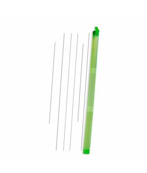 needle kit 30 stonfo