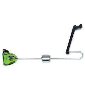 MK3 Swinger