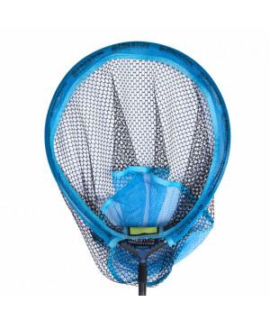 Preston Match Landing Nets