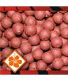 Carptrack Elite Strawberry Boilies