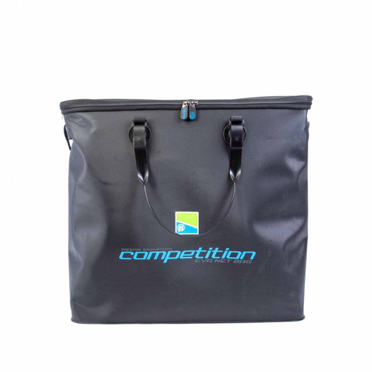 Competition Eva Net Bag