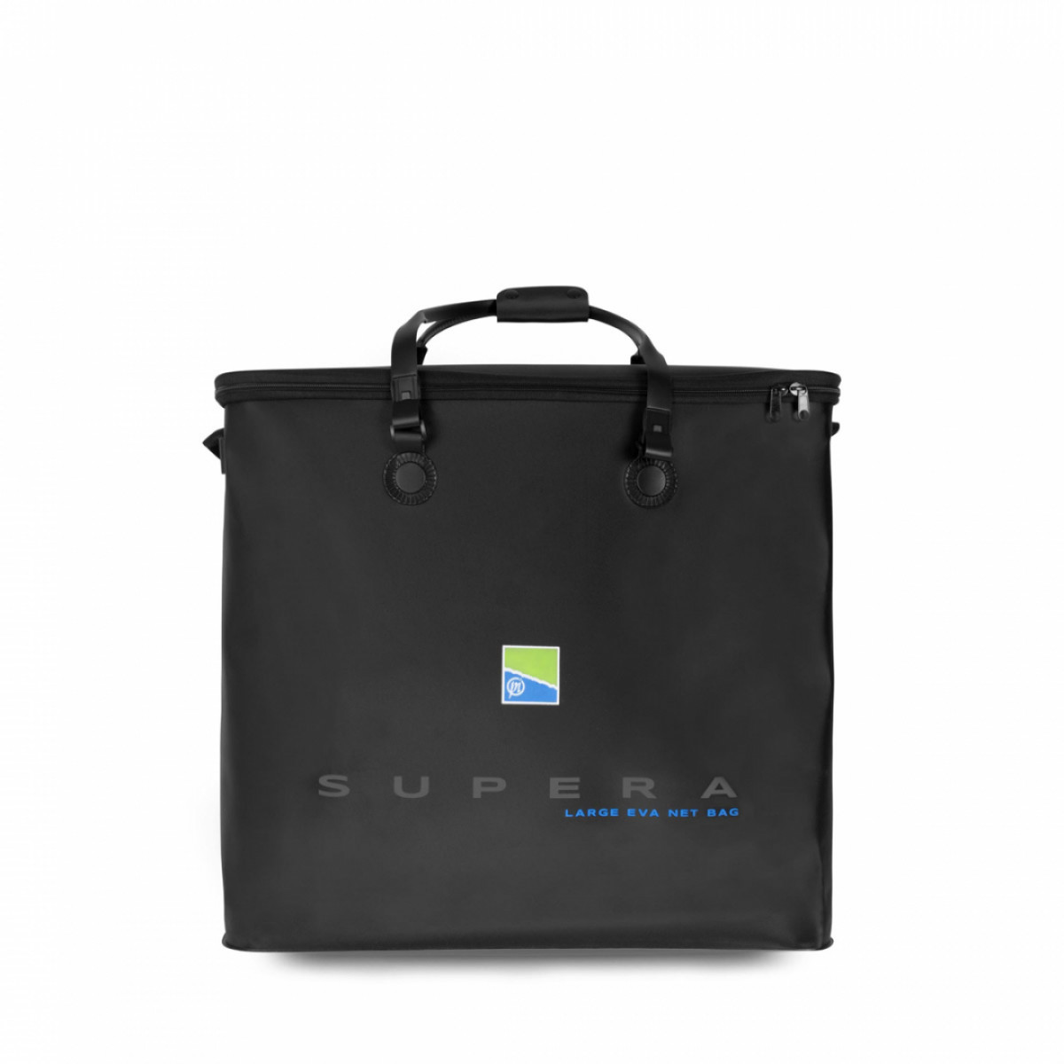 Supera Large Eva Net Bag