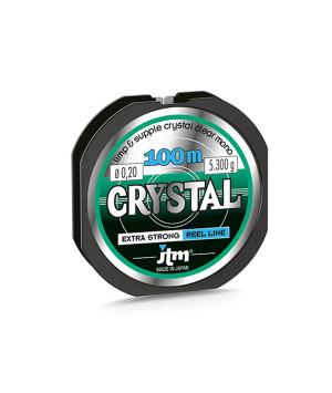 JTM CRYSTAL