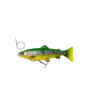 SAVAGE GEAR 4D LINE THRU TROUT 25 MEDIUM SINKING