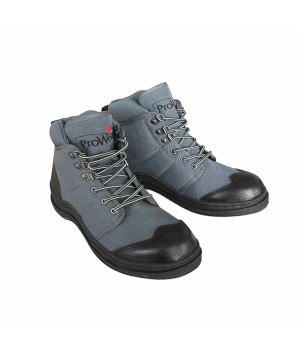 RAPALA PROWEAR X-EDITION WADING SHOES