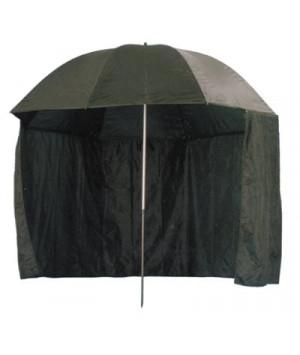 Ombrello tenda