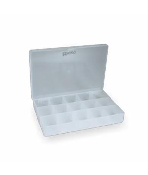scatole light box stonfo