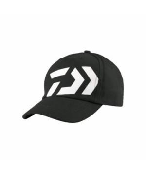 DAIWA CAP 2020