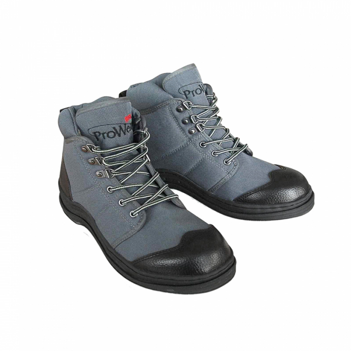 Prowear X-Edition Wading Shoes