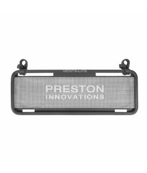 Vassoio Preston Venta-Lite Slimline Tray