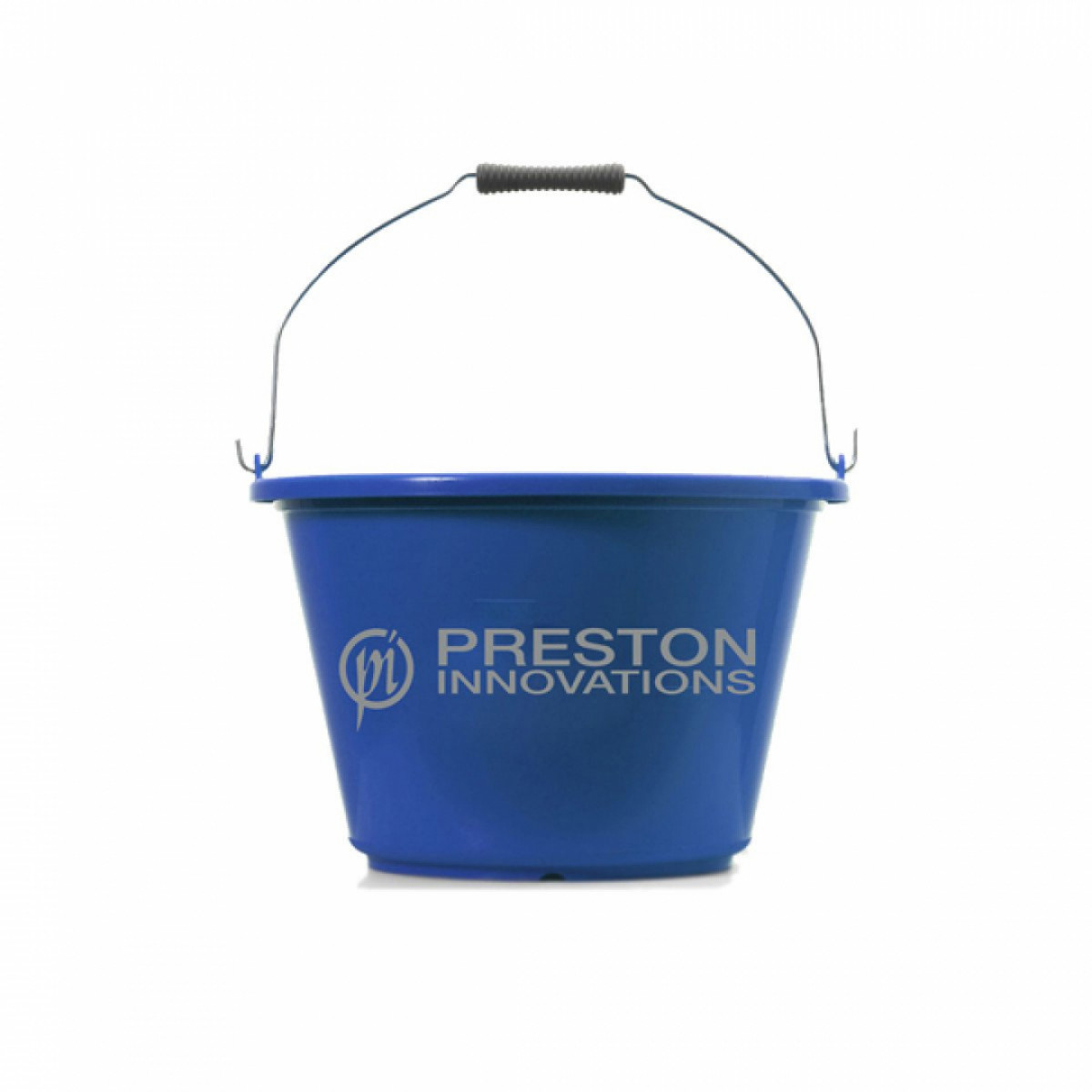 Secchio Bucket