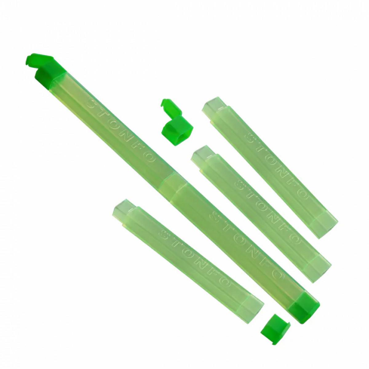 Needle Boxes CM 22-32-42-52