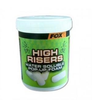 High Risers Foam