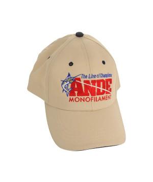 cappellino ande