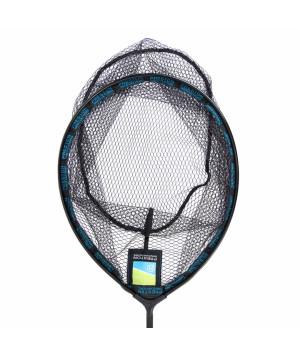 Preston Latex Carp Landing Nets