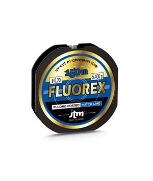 JTM FLUOREX