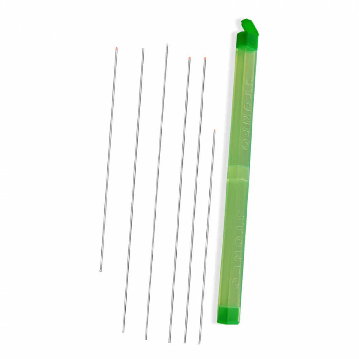 Needle Kit 20