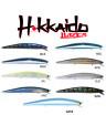 HOKKAIDO METSUKI 170