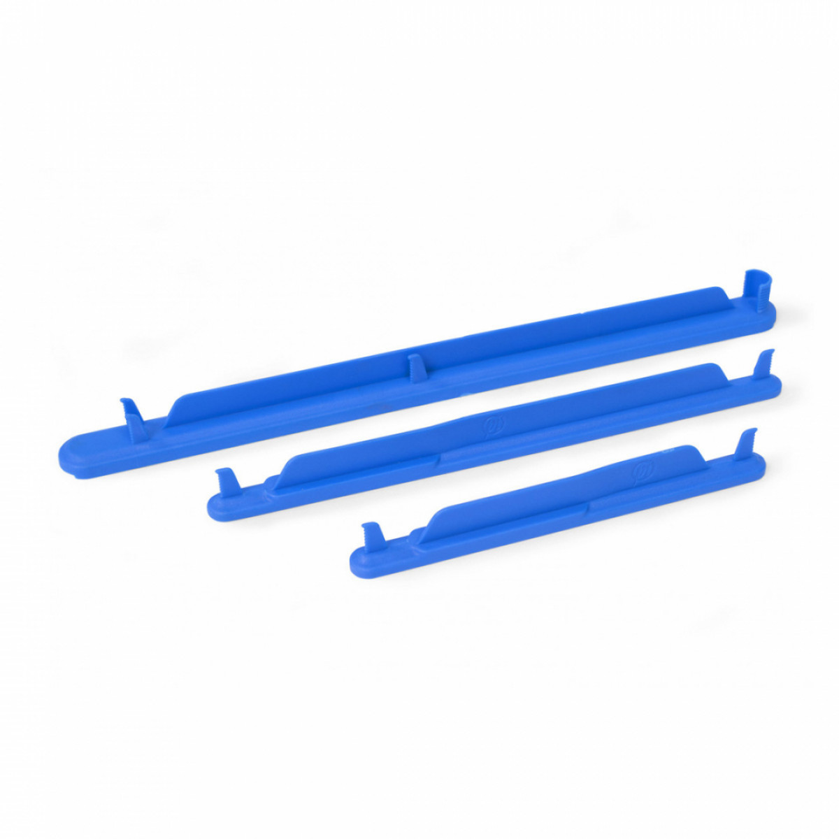 Mag Store System Rig Sticks