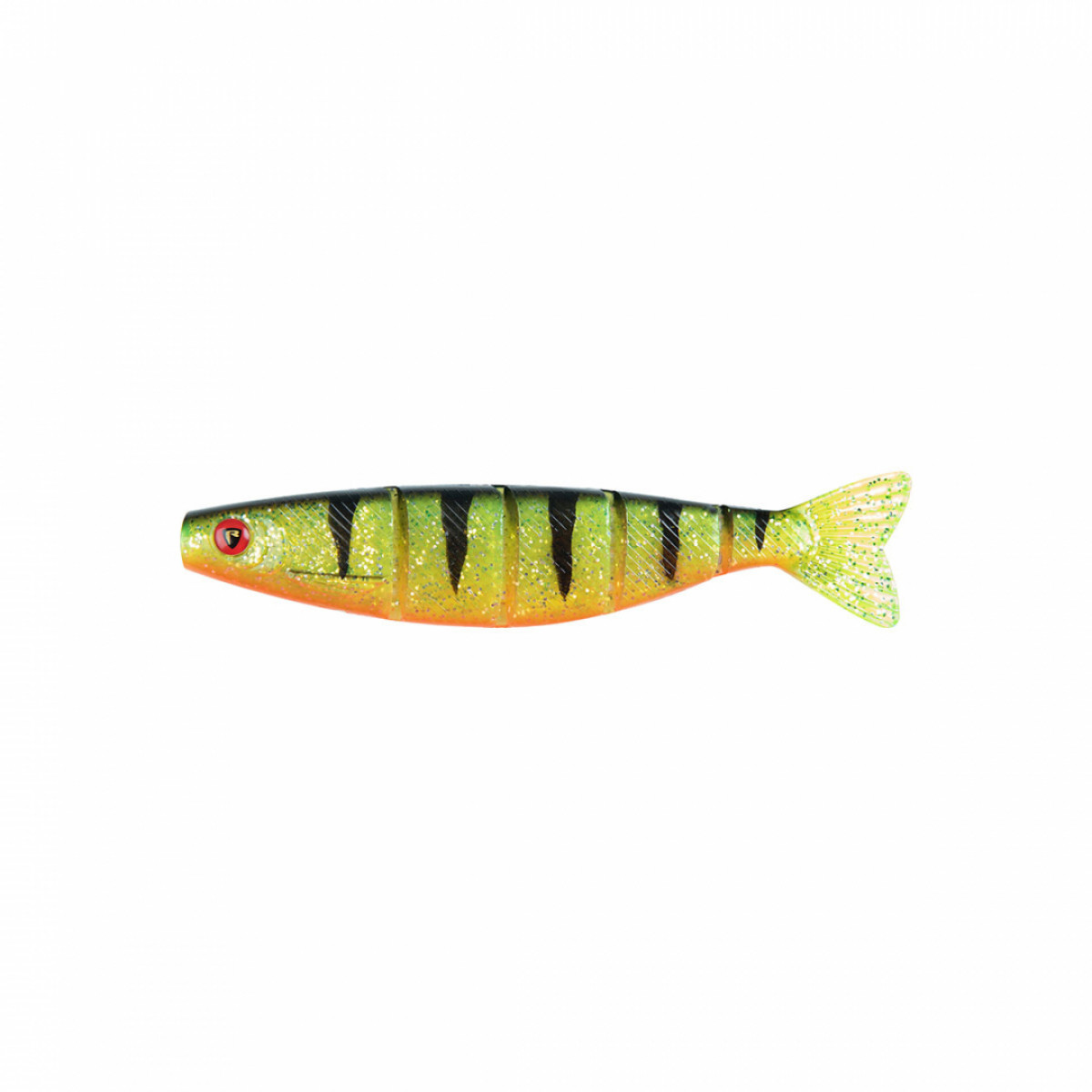 FOX RAGE PRO SHAD JOINTED 23CM