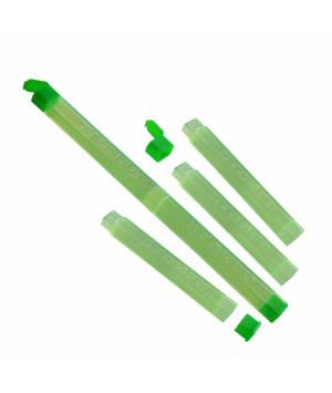 needle boxes cm22-32-42-52 stonfo