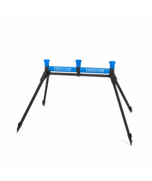 Preston Competition Pro XL Flat Roller