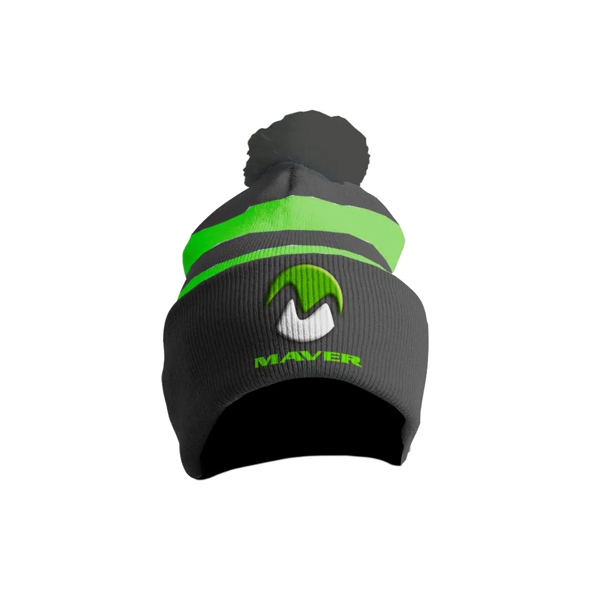 MAVER MV-R BOBBLE HAT