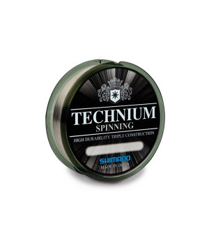 Technium Spinning 150 m