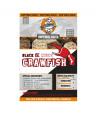 carptrack crawfish