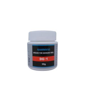 SHIMANO DG-1 GRASSO FRIZIONE