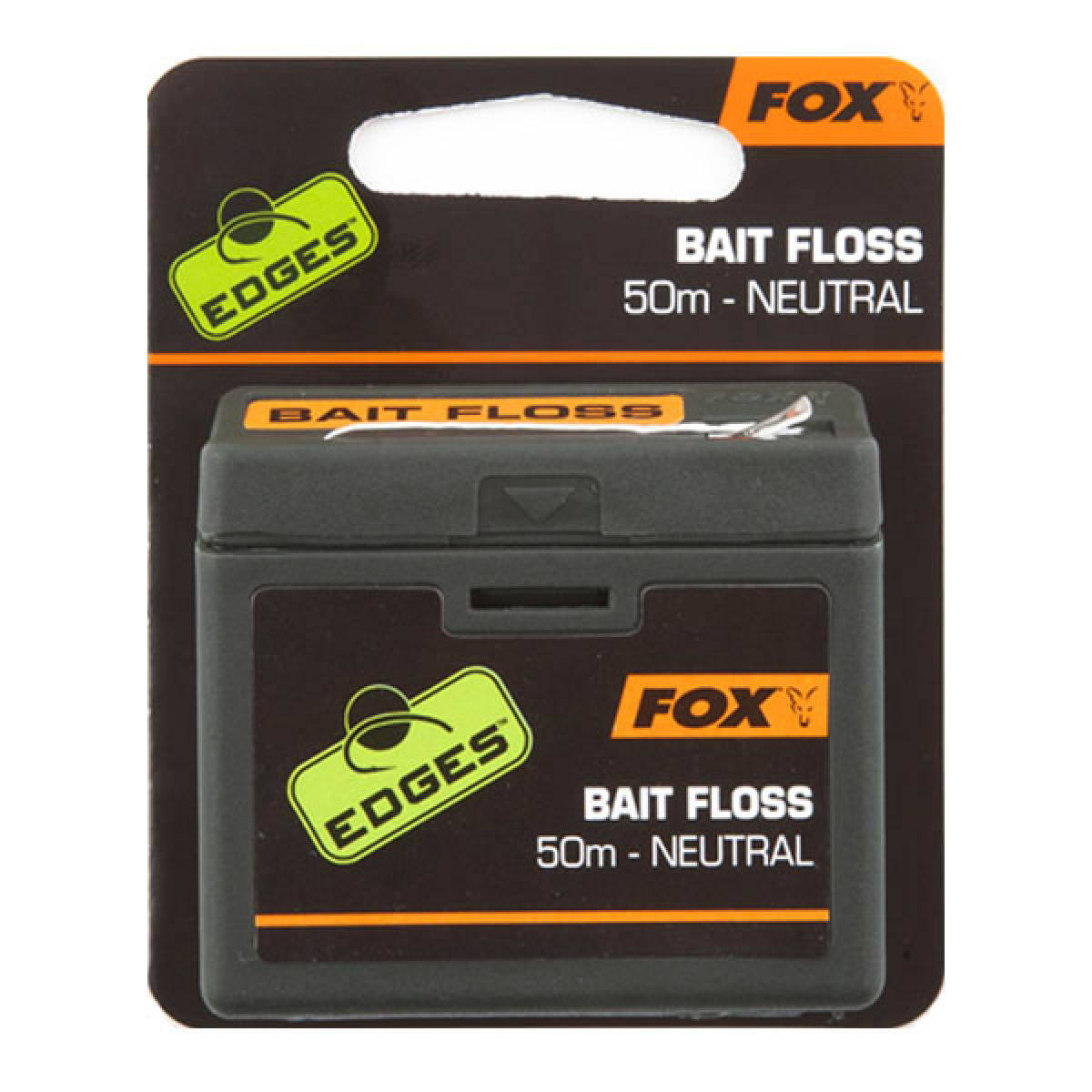 Bait Floss Neutral