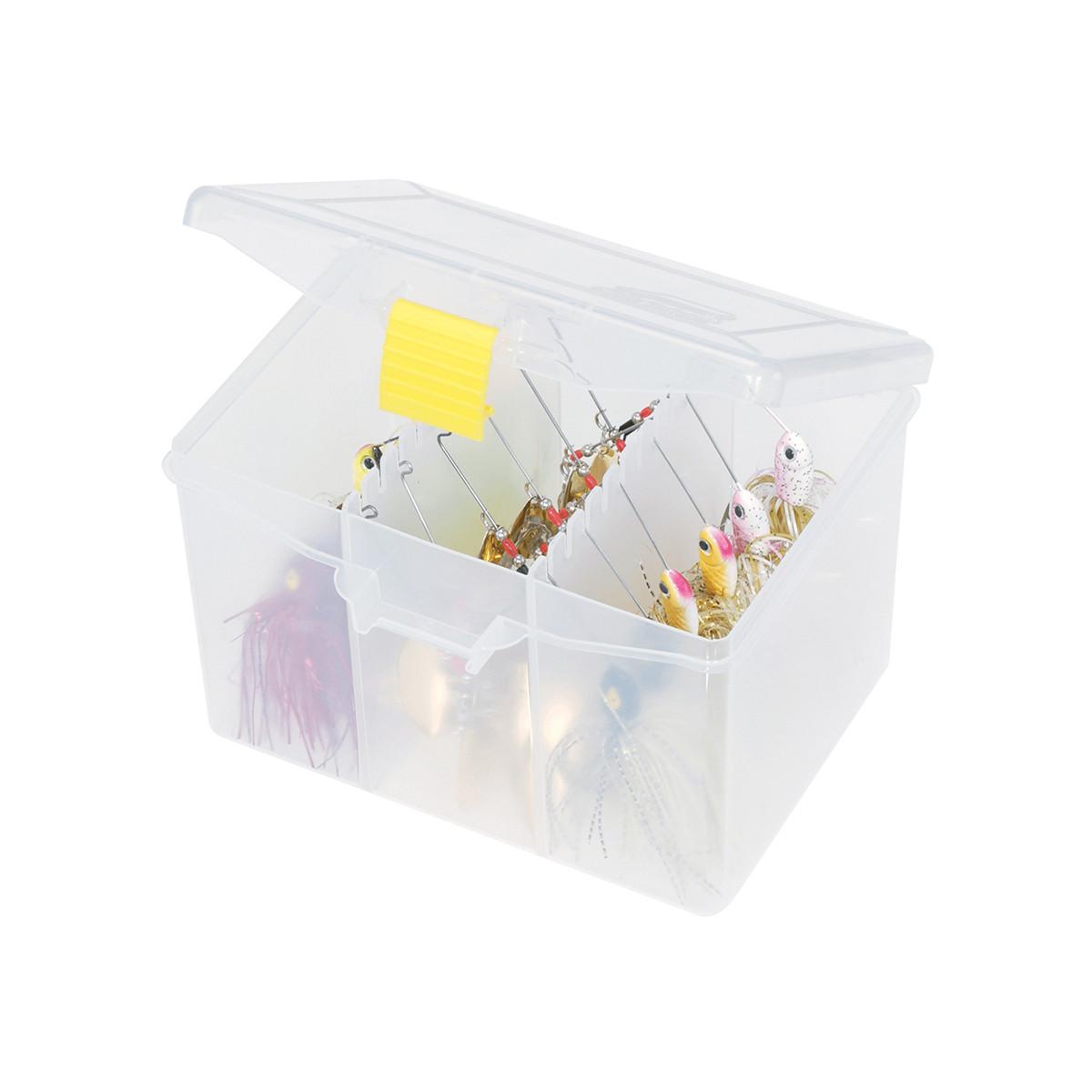 PLANO SPINNERBAT BOX
