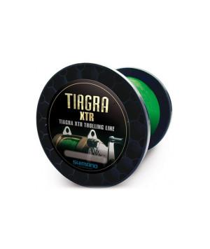 Tiagra XTR Trolling
