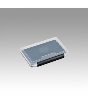 scatola slit form case 3010ns meiho