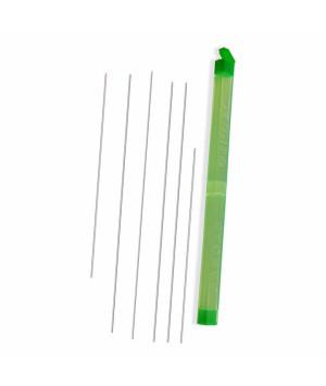 needle kit 20 stonfo