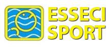Esseci Sport